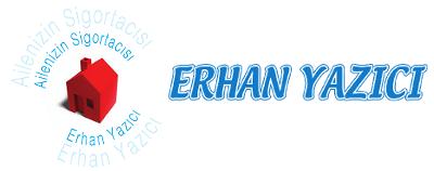 Erhan Yazıcı Sigorta